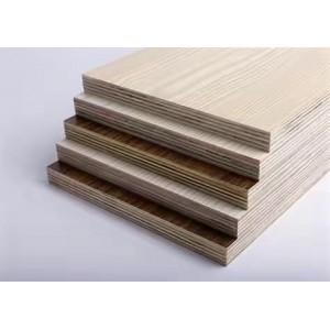 宁丰1.0-2.0mm密度板、5-18厘三胺基材、包装板
