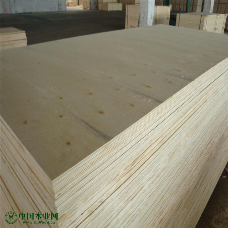 厂家直销包装杨木LVL/LVB、木方、包装箱用的板材木方