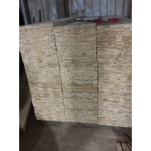 供应杉木拼板
