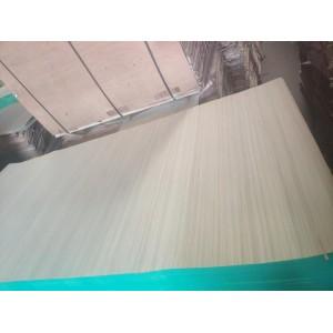 横纹科技木木皮,横向科技木木皮