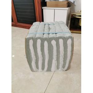 耐温1800度高温陶瓷纤维模块有吗?