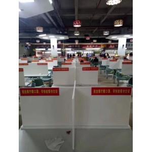 漳州新型防水墙体PVC板,墙体隔断专用PVC板厂