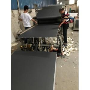 常州pvc公交车专用PVC地板厂,pvc复膜内侧板