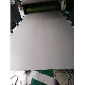 德州pvc新型装饰墙体PVC板