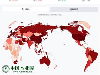 红木原料国禁止入境,国内红木市场当如何