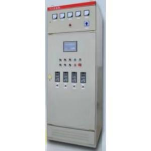 betway必威官网手机版下载加工各种手机版必威热压机改装电磁感应直接加热系统