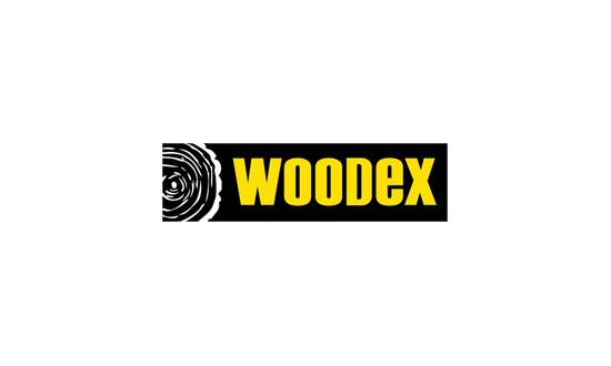 2021年俄罗斯国际木业及木工机械展WOODEX