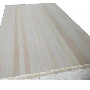 白椿木.白杨木板材及拼板