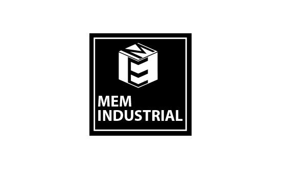2021年墨西哥国际家具配件及木工机械展览会MEM