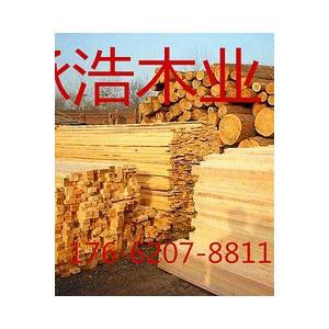 三门峡建筑方木尺寸