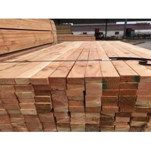 漯河建筑木方价格一览表
