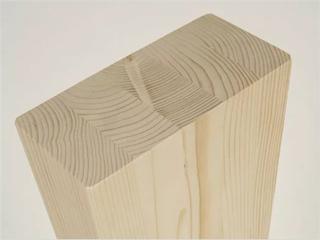 胶合层压木材的材料之美、结构之美、建筑之美!