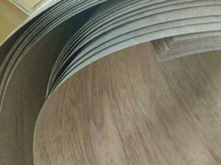 实木木皮的制作方式