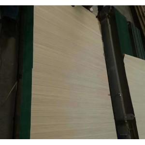 异形异型科技木木皮