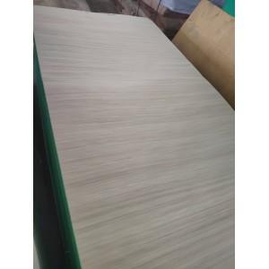 天然横纹科技木木皮横向科技木木皮