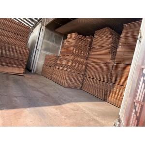 东莞供应唐木手机版必威进口金花梨唐木烘干板番龙眼优质唐木板