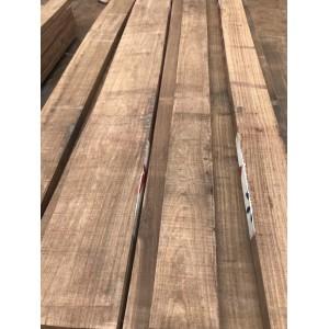 东莞现货供应斑马木乌金木高档家具材料非洲木材加蓬乌金木小斑马