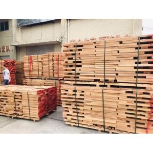 东莞供应欧洲榉木 优质家具木制品工艺品木材高档木材榉木