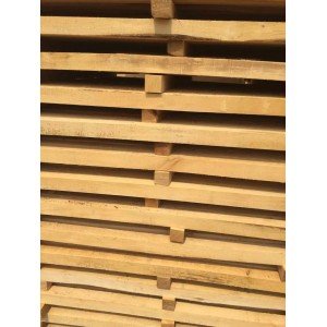 东莞供应荷木方条工艺制品优质材料荷木板材实木荷木木制品