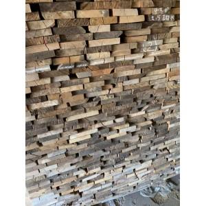 东莞供应香樟木优质家具原材料特殊香气自然宽小叶樟木国产干板