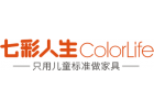 七彩人生ColorLife