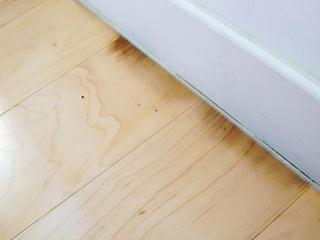 板材怎么防潮保护?5步走,少花一半时间