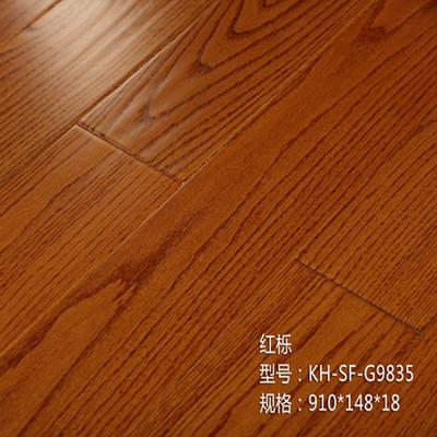 康辉KOV地板全国必威体育app苹果|主页登录加盟