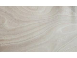 家具板如何提升板材表面光滑度?