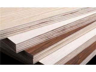 柜子板材,用颗粒板、胶合板、生态板、密度板等,哪种更实用呢?
