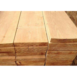 深圳建筑木方生产厂家