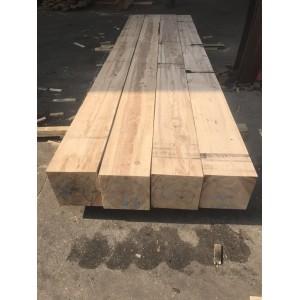 湛江建筑木方价格一览表