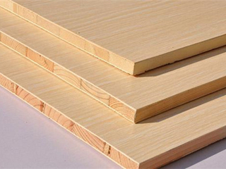 什么是板材封闭剂,板材封闭剂的优点介绍