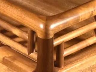 细说软木家具那一点事儿
