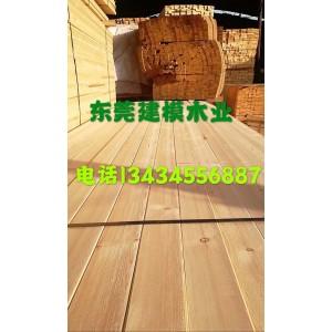 深圳建筑方木尺寸