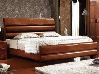 橡木手机版必威做家具vs胡桃木手机版必威做家具各有哪些好处?
