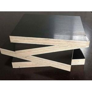 建筑模板胶合板厂家