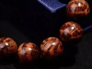 木质文玩手串的密度排行榜,哪种手串最硬?