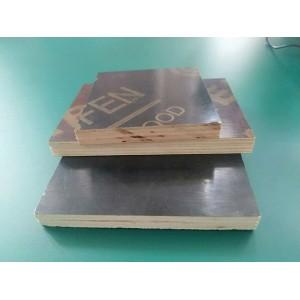 建筑工地模板厂 工地建筑模板公司