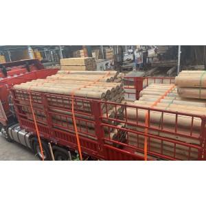 园林景观配套材料 民用 工地供应