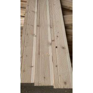 各种木材加工 定制