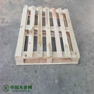 供应加工托盘料,包装箱,各种规格松木方
