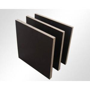 杨木模板价格 黑模板价格