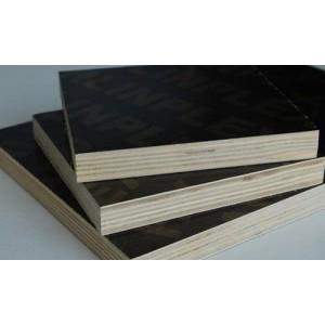 建筑采用的模板 建筑清水模板