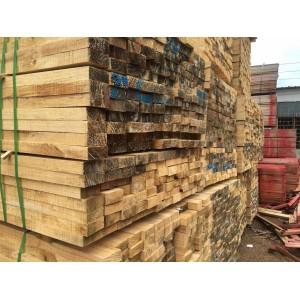 厂家批发进口建筑木方
