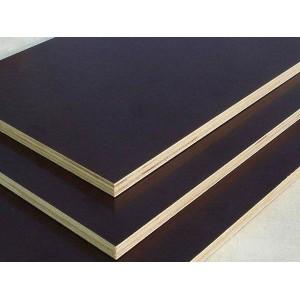 建筑模板批发市场 模板的价格