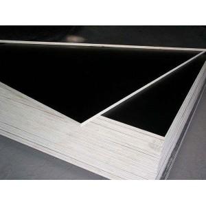 清水建筑模板的价格 木模板批发