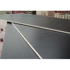 木模板生产厂家 鸣恒模板