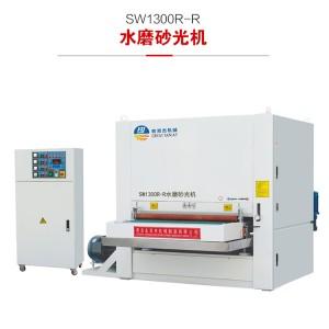 大理石水磨砂光机-全自动金属水磨砂光机-铝合金板水磨砂光机