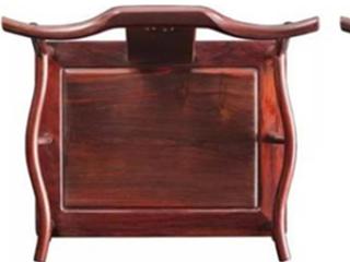 红木家具的软屉和硬屉,到底是什么?