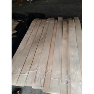 新款东北天然白桦木皮   家具、厨具、装饰木皮